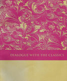 Dialogue-with-the-classics