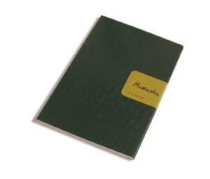 Catalogue cover Uriel Miron: Memento Mobili