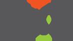 לוגו מוז