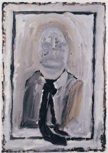 Asim Abu-Shakra