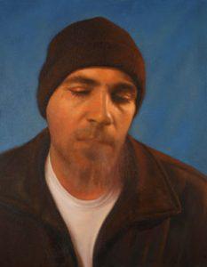 Michael Halak