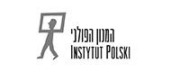 לוגו המכון הפולני