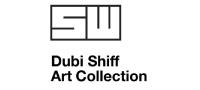 לוגו אוסף דובי שיף